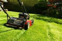 Oferta pracy w Norwegii dla ogrodnika od maja w Oslo utrzymanie terenów zielonych