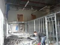 Norwegia praca na budowie pomocnik przy wyburzeniach od zaraz Oslo