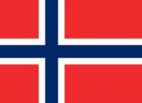 Dwójka studentów szuka fizycznej, sezonowej pracy w Norwegii