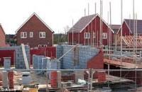 Budownictwo dam pracę w Norwegii dla budowlańców bez języka Oslo
