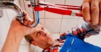 Norwegia praca na budowie Hydraulik monter instalacji sanitarnych z j. angielskim