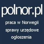 Norwegia praca biurowa dla Polaków w Oslo z biegłą znajomością języka