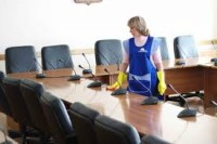 Bez języka Norwegia praca sprzątanie biura od zaraz w Sandvika