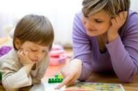 Dam pracę w Norwegii dla opiekunki dziecięcej bez znajomości języka Oslo