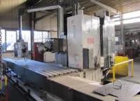 Norwegia praca w przemyśle dla operatora CNC w Bergen z j. angielskim