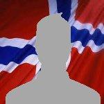 Dwóch mężczyzn poszukuje pracy w Norwegii bez znajomości języka