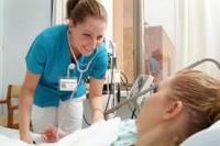 Norwegia paca w Bergen dla pielęgniarek i pielęgniarzy bez języka norweskiego