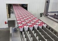 Norwegia praca w Drammen na produkcji spożywczej przy pakowaniu od zaraz