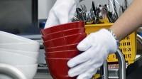 Praca Norwegia pomoc kuchenna z językiem angielskim od zaraz Askim