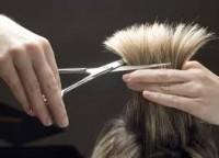 Praca w Norwegii dla kobiety – fryzjerki w salonie Oslo