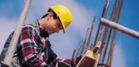Od zaraz praca w Norwegii na budowie w Bergen pracownik budowlany bez języka