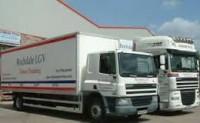Kierowca kat.C oferta pracy w Norwegii w transpocie ciężarowym Oslo