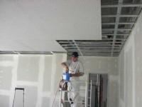 Oferta pracy w Norwegii dla montera budowlanego przy wykończeniach Bergen