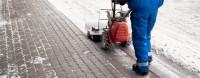 Dam fizyczna pracę w Norwegii przy odśnieżaniu bez języka od zaraz Drammen