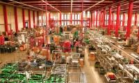 Produkcja zabawek praca w Norwegii od zaraz w Oslo bez języka 2014/2015