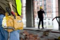 Dam pracę w Norwegii dla budowlańców na budowie osiedla bez języka Lillehammer