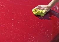 Oferta fizycznej pracy w Norwegii myjnia samochodowa bez znajomości języka Oslo