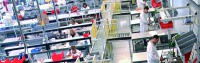 Oferta pracy w Norwegii na produkcji elektroniki bez znajomości języka Ski