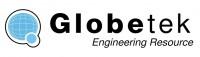 Norwegia praca na budowie Hydraulik od zaraz Bergen z językiem angielskim lub norweskim