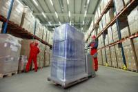 Logistyka praca w Norwegii na magazynie przy rozładunku-załadunku od zaraz Drammen