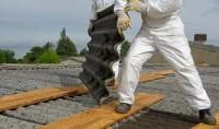 Praca w Norwegii fizyczna przy usuwaniu azbestu bez języka norweskiego