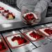 Praca w Norwegii dla par na produkcji lodów bez znajomości języka w Gjelleråsen