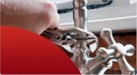 Oferta pracy w Norwegii na budowie dla hydraulika z językiem angielskim