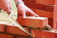 Bez języka Norwegia praca w budownictwie jako murarz-posadzkarz Oslo