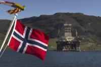 Oferta pracy w Norwegii od zaraz na platformie wierniczej Oslo