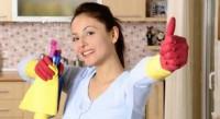 Norwegia praca dla kobiet przy sprzątaniu domów bez języka w Stavanger od zaraz