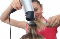 Praca w Norwegii od zaraz dla fryzjerki w Tromsø z językiem angielskim
