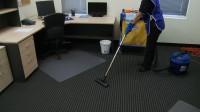 Dla kobiet Norwegia praca przy sprzątaniu biur bez znajomości języka Oslo
