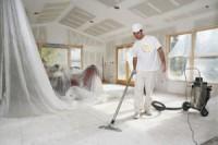 Dam pracę w Norwegii przy sprzątaniu po remontach bez języka Askim
