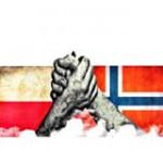 Malarz z językiem angielskim – dam pracę w Norwegii na budowie w Oslo i okolice