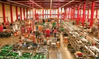 Praca Norwegia na produkcji-montażu zabawek bez znajomości języka Oslo