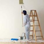 Norwegia praca od zaraz malarz-tapeciarz przy wykończeniach bez znajomości języka