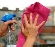 Norwegia praca bez znajomości języka dla sprzątaczki – sprzątanie domów i biur Stavanger