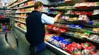 Fizyczna praca Norwegia w sklepie wykładanie towaru na półki bez języka od zaraz Oslo