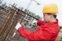 Cieśla szalunkowy do pracy w Norwegii na budowie w Oslo