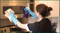 Sprzątanie domów prywatnych od zaraz oferta pracy w Norwegii Hamar