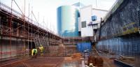Cieśla Szalunkowy do pracy w Norwegii na budowie w Ålesund