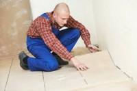 Praca w Norwegii dla pracowników budowlanych na budowie glazurnik-płytkarz