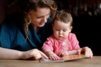 Norwegia praca dla kobiet jako opiekunka dziecięca bez znajomości języka Hønefoss