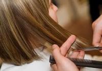 Norwegia praca na stanowisku jako fryzjer w Tromso z językiem angielskim