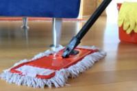 Bergen oferta pracy w Norwegii przy sprzątaniu domów od zaraz dla Polaków