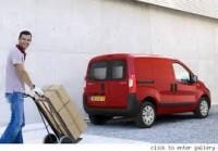Od zaraz praca Norwegia jako kierowca kat.b dostawca towaru do sklepów Bergen