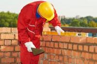 Oferta pracy w Norwegii Arendal na budowie dla murarza z językiem angielskim