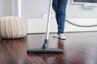 Praca w Norwegii sprzątanie domów z językiem angielskim dla kobiet Jessheim