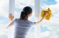 Norwegia praca bez znajomości języka sprzątanie domów i mieszkań od zaraz dla kobiet