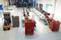 Norwegia praca przy pakowaniu warzyw od zaraz bez języka norweskiego Moss